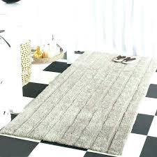 grey bath mat round grey bathroom rugs light best bath mat ideas on nautical mats image grey bath mat gray bathroom rug