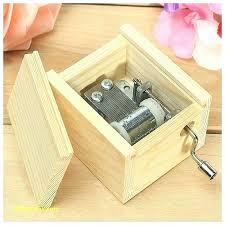 wood center mount drawer slide drawer glides classic wood