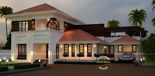 Small Picture Elegant House By Kerala Home Design Amazing Architecture Magazine