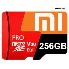 Thẻ nhớ Xiaomi Evo Plus MOCR USB 3.0 tốc độ cao 64GB / 128GB / 256GB /  512GB / 1TB