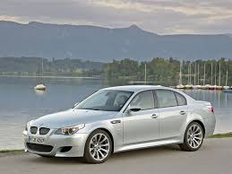 BMW 5 Series bmw m5 2000 specs : BMW M5 | Autopedia | FANDOM powered by Wikia