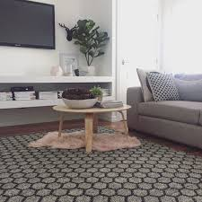 full size of rugs ideas marvelous area rugs at kmart photo inspirations excellent give warmth
