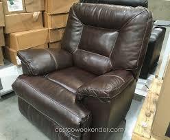 costco leather recliner sofa inspirational best natuzzi leather sofa costco 34 s