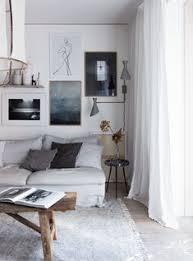 my scandinavian home my new reading corner zuiver houseology sittingroom
