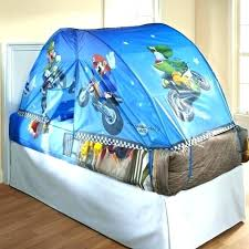 twin size boy bed – cosmeticsdivision.info