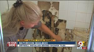 drywall for bathroom. Drywall For Bathroom