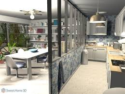 Sweet home 3d is a free architectural design software application that helps users create a 2d plan of a house, with a 3d preview, and decorate exterior and interior view including ability to place furniture and home appliance. Sweet Home 3d Pricing Alternatives More 2021 Capterra