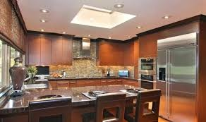 columbia kitchen cabinets. Perfect Kitchen Singular Columbia Kitchen Cabinets Image Ideas  For Columbia Kitchen Cabinets I