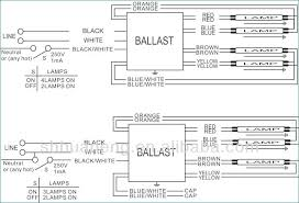 fluorescent ballast wiring diagram 277v basic guide wiring diagram \u2022 277 lighting wiring diagram 277v fluorescent emergency ballast wiring diagram 277v circuit rh onzegroup co fluorescent light fixture wiring diagram