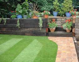 Small Picture Important Tips for Smart Landscaping Luxe Gardens