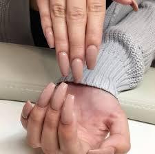 sns nails sns nails adver