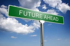 Học thi pro - Cố gắng học vì tương lai của bạn
