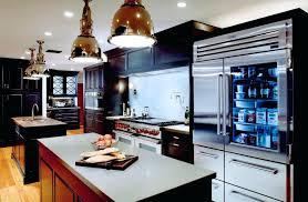 best kitchen appliances 2016 best rated appliances