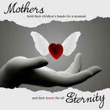 Quotes About Mothers Love For Her Children Free Best Quotes Everydays Interesting Love Children Quotes Download