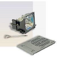 Страница 4 – <b>Лампы</b>. Цены на <b>лампы</b> для проекторов (<b>лампы</b> ...