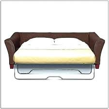pull out couch mattress lazy boy sofa bed pull out couch queen size sleeper mattress replacement for beds pull out couch mattress topper