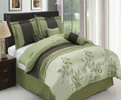 great palm tree comforter sets queen