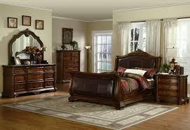 Bob Furniture Bedroom Sets Rickevans Homes in Brilliant Bob