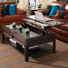 2017 coffee tables with lift up top for there s something new brewing in the world of