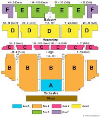 Golden Gate Theater Seating Chart Elegant Shn Orpheum