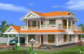 Simple Building Design Pictures Design And Build Homes Theradmommy Com