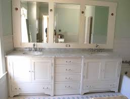 master bathroom cabinets ideas. Simple Master Uncategorized Bathroom Cabinets Ideas Designs Master Vanity Design White  Grey With