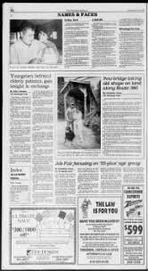 The Pittsburgh Press from Pittsburgh, Pennsylvania on October 9 ...