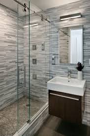Small Picture Natural stone tiles for your bathroom Interior Design Ideas