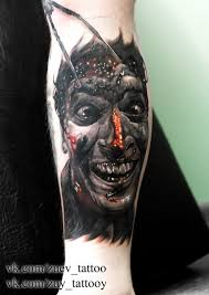 Outstanding Tattooing Tools On Twitter The Job Is Well Done With