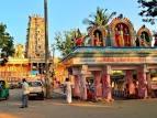 biggest anjaneya temple in bangalore dating