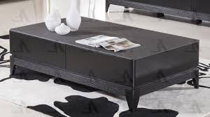 s l1600 s l1600 american eagle ct c587 black wood top coffee table