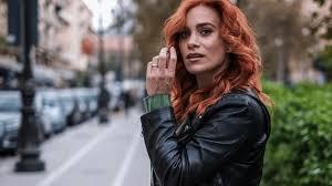 Alessandra Tripoli non parteciperà a Ballando con le stelle