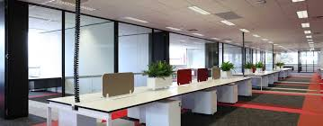 commercial office design office space. Interior Designer For Office. Office Fitouts Melbourne, Designers Melbourne \\u2013 Kontract Commercial Design Space E