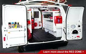 cargo van shelving ideas interior fabrics new orleans define maxwell promo code