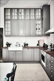 White washed kitchen cabinets Whitewash Gray Wash Kitchen Cabinets Kitchen Grey Wash Kitchen Cabinets Kitchen Should Grey White Wash Kitchen Cabinets Jdurban Gray Wash Kitchen Cabinets Kitchen Grey Wash Kitchen Cabinets