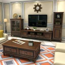 country style tv stands for flat screens – glomus.info