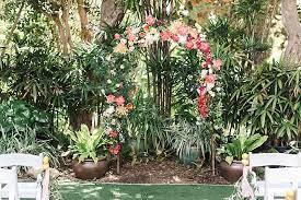 colorful summer san go botanic