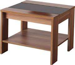 manhattan sofa range cambourne 2 drawer coffee