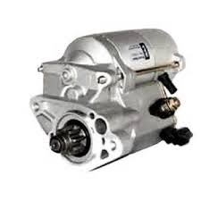 similiar toyota tundra starter removal keywords 2000 toyota tundra starter replacement toyota tundra starter relay