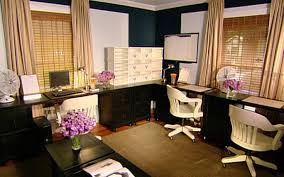 decorating work office space. Full Size Of Office:beautiful Office Decorating Themes Work Space Stylish Home