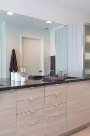 Bathroom Frameless Mirrors 17 Best Ideas About Brown Frameless Mirrors On Pinterest