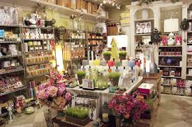 Charleston SC Best Specialty Shops  Official Shopping GuideHome Decor Stores Charleston Sc