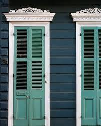 Elegant New Orleans Creole Cottage Photograph