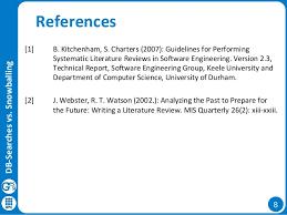 management essay topics on education reform
