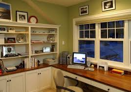 space saving home office furniture. space saving home office furniture