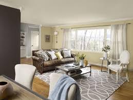 Living Room Paint Combinations Living Room Paint Ideas 2014 Racetotopcom