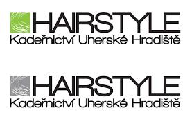 Hairstyle Kadeřnictví Uherské Hradiště Vlasy A účesy
