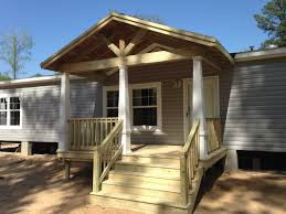 Million Dollar Mobile Homes Mobile Home Exterior Colors Related Post From Considering