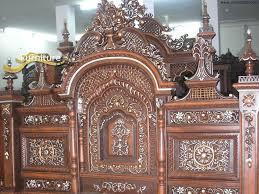 Pakistani Bedroom Furniture Furniture Every Thing About Chiniot Wwwchiniotcitycompk