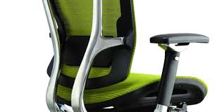 fabric computer chair uk. full size of desk:best computer desk chair exquisite chairs uk office design with fabric